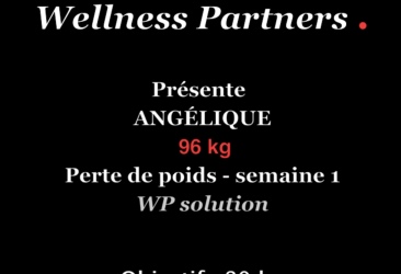 Wp solution, le coaching minceur de WP33 à Bordeaux