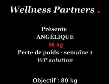 Wp solution, le coaching minceur de WP33 à Bordeaux