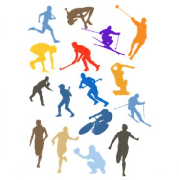 Performance sportive, préparation ski, préparation concours