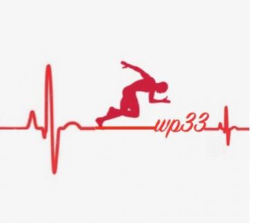 Lutter contre les maladies métaboliques grâce au programme sportif wp33